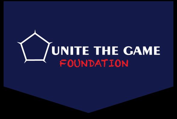 Unite the Game Foundation
